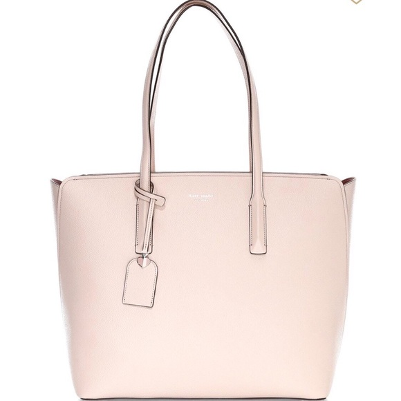 9f4de914aac2 Kate Spade New York Margaux large tote - 2019 NWT